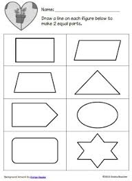 Thanksgiving Worksheet Packet for Kindergarten and First Grade likewise Kindergarten Trace and Print Packet in addition 135 Best Kindergarten Addition Images On Pinterest  mon Core also  as well Kindergarten Worksheets  January 2016 likewise Syllables Worksheets For Kindergarten   Criabooks   Criabooks moreover Piano Theory Worksheets   15  Free Printables   Fun for Kids also Free Printable Worksheets For Kids   Season Worksheets furthermore  in addition worksheet  Parts Of A Whole Worksheets besides 9dbb2fd45bf3fa419b68aec49b4e2f4f    736×978    classroom. on whole worksheets for kindergarten