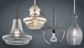 nordic simple orb clear glass pendant lighting. Clear Glass Pendant Lighting. Lighting G Nordic Simple Orb I