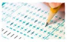 Contactless road tests & road test waivers. Insurance License Test Prep Practice Exams Sample Questions