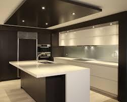Small Picture Modern kitchen design ideas