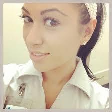 Sofia Gregory (@Sofia_71895)   Twitter