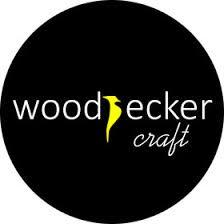 Woodpecker Cratf (woodpeccraft) на Pinterest