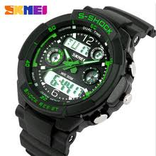 g shock watches for men online shopping the world largest g shock fashion watch men s shock waterproof led sport army military watches men s g style quartz analog digital watch relogio masculino
