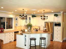 country style kitchen lighting. Country Kitchen Lights Pendant For Low Ceilings Astound Lighting Fixtures Barn Light Beach . Style R