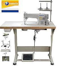 Juki Sewing Machine Table