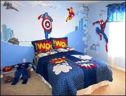 lego superhero bedroom ideas