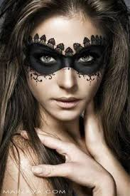makeup tips costume ideas and tips for amazing makeup looks for 2017
