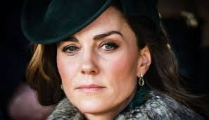 As a result of their parents' business. Kate Middleton Had No Plans Of Becoming The Future Queen Of England Before Royal Wedding