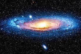 hd images of galaxies. Perfect Galaxies Andromeda Galaxy Wallpaper HD Inside Hd Images Of Galaxies P