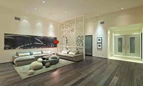dining room area rugs ideas home design bedroom divider ideas living room area rugs contemporary dining