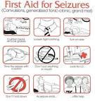 Images & Illustrations of seizure