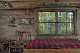 Log Cabin Bedroom Decor Rustic Cabin Windows Bing Images Country Cabins Pinterest