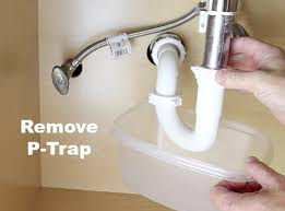 how to replace a bathroom faucet home