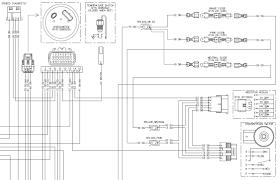 2012 polaris rzr 900 wiring diagram 2012 free download images Polaris Rzr Wiring Schematic gear position sensor page polaris atv forum wiring diagram polaris rzr 1000 2008 polaris rzr 800 wiring schematic