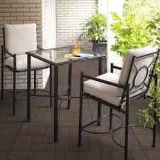 home depot patio furniture sale. home depot bistro set patio furniture sale