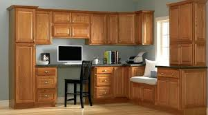 best color to paint kitchen with oak cabinets gray kitchen oak cabinets gray kitchen walls with