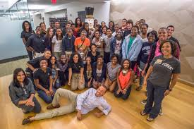 college launch for leadership program wake forest university first generation college bound underrepresented high school students students entering their junior year of high school are eligible to apply