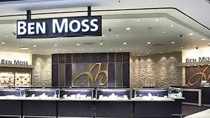 winnipeg based jewelry chain ben moss closing doors across the winnipeg based jewelry chain ben moss jewellers has announced closing s at all locations across
