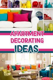 apartment decorating ideas diy cute apartment decor great college apartment decorations and decorating ideas