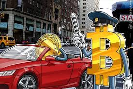 Book your travel flight tickets, hotels, rentals, cars, tours, and activities and plan your travel in btc. How To Buy A House Or A Car With Bitcoin