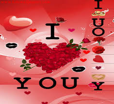 Wallpapers Of Love Quotes Sweet ...