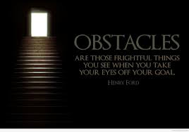 henry ford quotes obstacles. 45 steps to become an obstacle overcomer henry ford quotes obstacles m