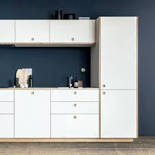 ikea kitchen cabinets white cabinets with centered finger pulls in blue ikea kitchen cabinet doors refacing