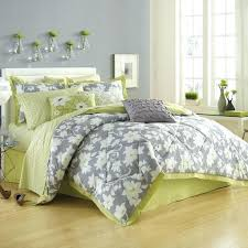 light green comforter set within duvet cover comforters felicity quilt plans