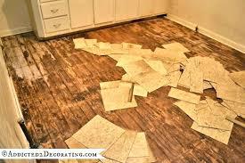 how to remove vinyl floor tile how to remove vinyl floor tiles from concrete cool going