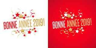 """Résultat de recherche d'images pour """"annee 2019"""""""