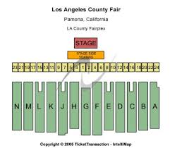 Los Angeles County Fair Tickets And Los Angeles County Fair