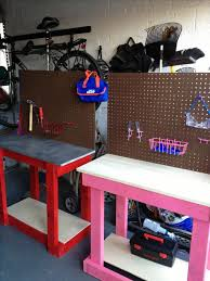 Kids Work Bench  Home Design InspirationsBest Tool Bench For Toddlers