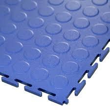 interlocking plastic floor tiles.  Tiles Watco Interlocking Flooring Inside Plastic Floor Tiles I