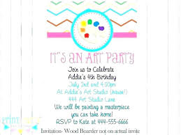 Free Party Invitation Templates To Print Guluca