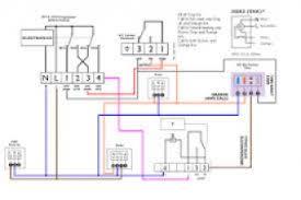 danfoss wiring diagram wiring diagram virtual fretboard randall 4033 mk3 at Danfoss Randall 4033 Wiring Diagram