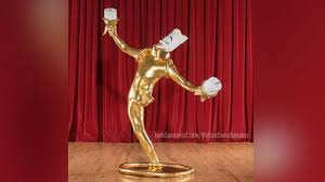 see this amputee s amazing costume as lumiere from beauty and the beast abc news