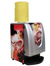 Best Coffee Vending Machine Enchanting Namibind Best Coffee Vending Machine Rs 48 Piece Online Market