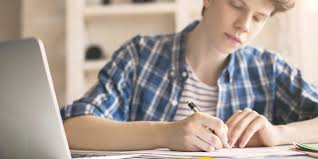 tips to help you write a winning scholarship essay