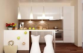 Small Kitchen Design Ideas Budget Impressive Inspiration Ideas