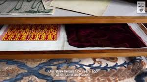 Rubelli atelier tessuti arredamento tende tendaggi interni
