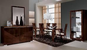 italy 2000 furniture. Modren Furniture Alf Italia Furniture Modern Italian Dining Table In Italy 2000 D