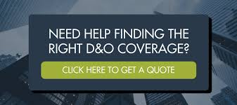 d and o insurance quotes raipurnews