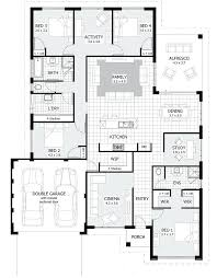 bowman floor plan house plans for 20 m wide blocks bowman floor plan house plans for 20 m wide blocks