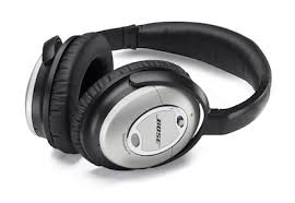 bose noise cancelling headphones. bose quietcomfort 15 acoustic noise cancelling headphones m