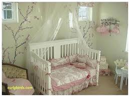 baby room area rug fresh rugs for nursery boy girl canada rugs for baby room girl nursery