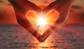 Najpiękniejsze serce…