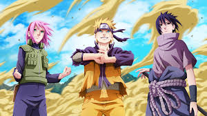 hd naruto wallpaper backgrounds jpg
