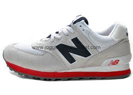new balance clearance. price new balance 574 men\u0027s running shoes sand color,new clearance,discount balance,fast worldwide delivery clearance c