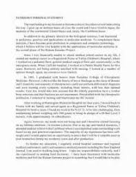 essay for holiday essay for holiday gxart essay for holiday my holiday vacation essay gxart orghow i spent my school holiday essay essay topicsvacation words
