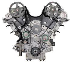 atk engines 258